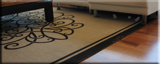 Carpet Cleaning San Diego Ca Also Stone Tile Grout Wood