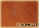 Hardwood button copy