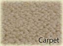 carpet button copy