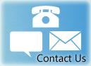 contact us copy