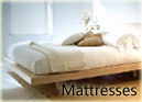 mattress not white button copy