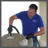 upholstery cleaning step 1 copy