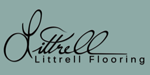 Littrell Flooring small